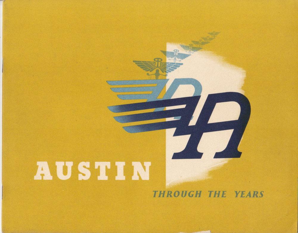 Austin Flying A 1.jpg