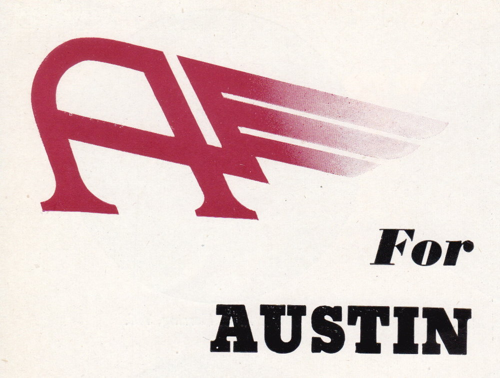 Austin Flying A 2.jpg