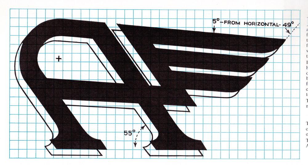 Austin Flying A 3.jpg