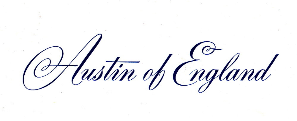 Austin of England Script.jpg