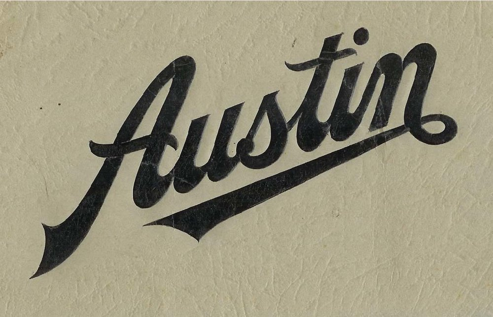 Austin Script.jpg