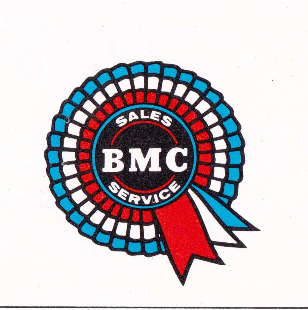 BMC Rosette Aus FJ.jpg
