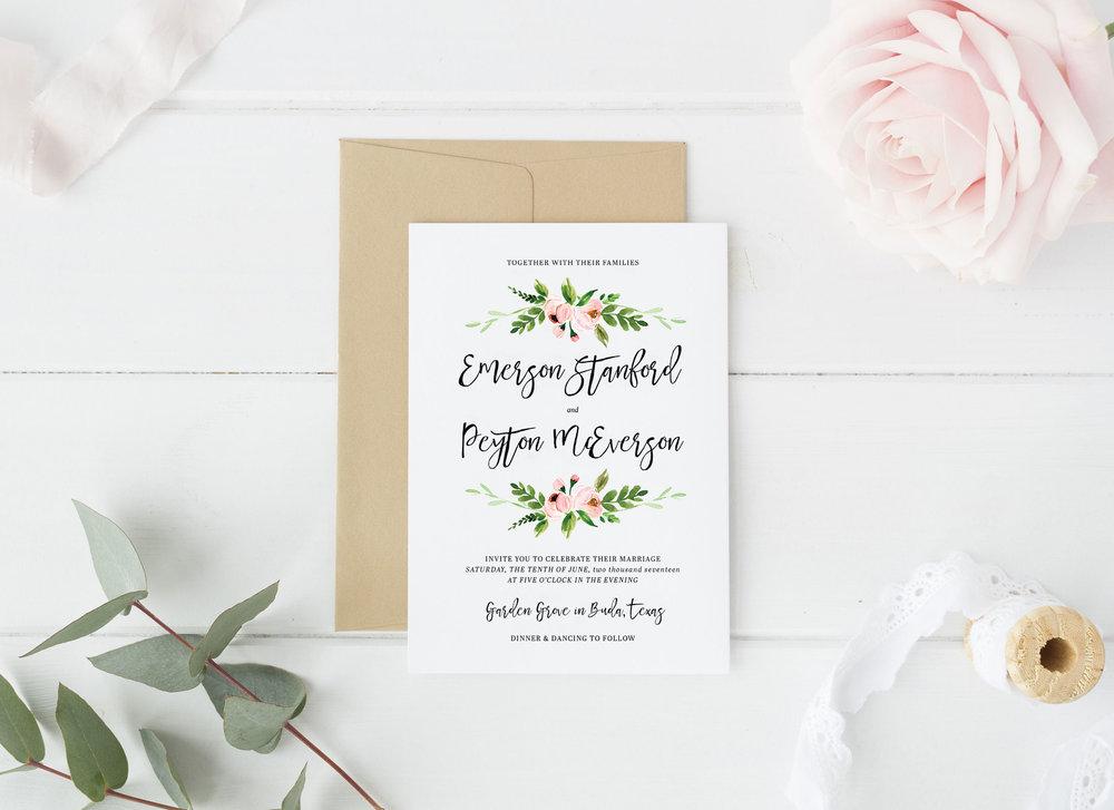 Mockup-Floral-Invite.jpg