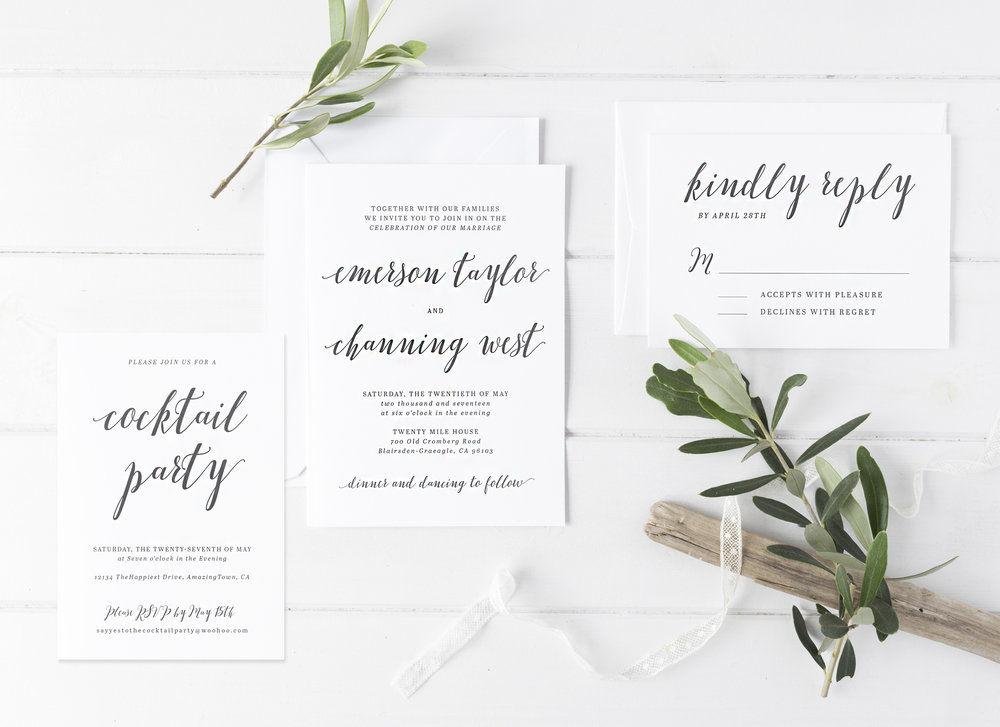 Example-Mockup-Elegant-White-and-Grey.jpg