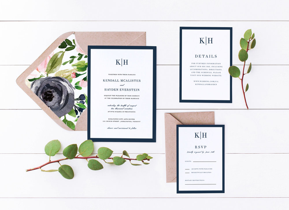 Mockup-K&H-Wedding-Suite.jpg