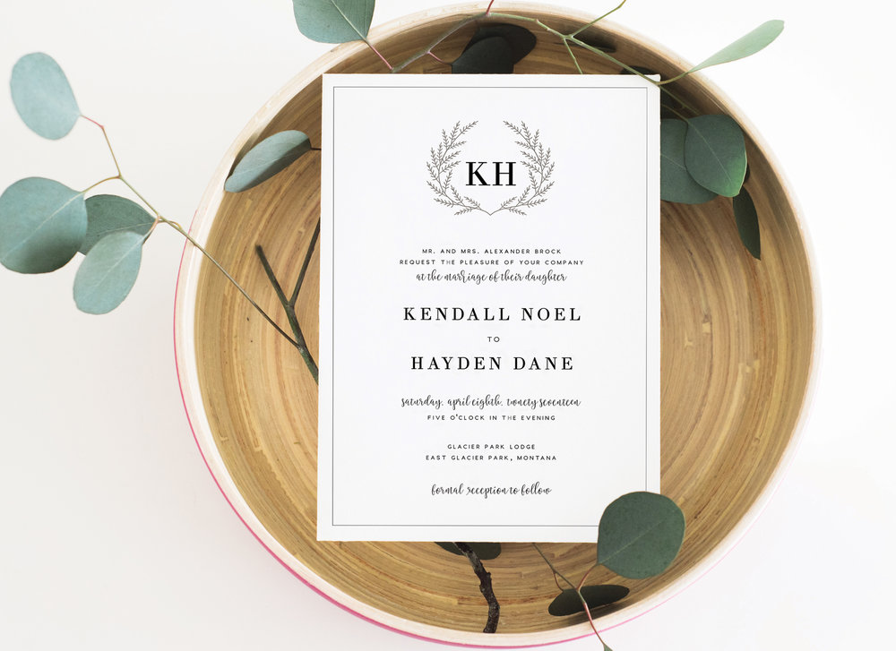Invitation-Mockup-Simple-Clean.jpg