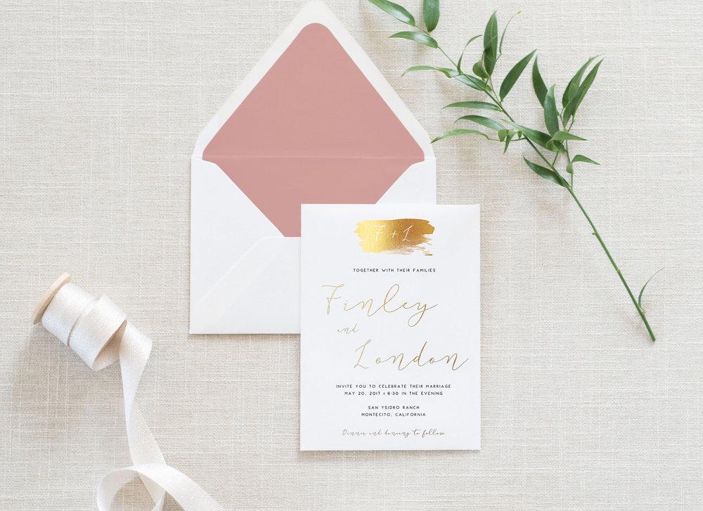 Mockup-Pink-Envelope.jpg