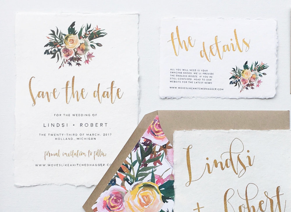 Mock-2-save-the-date-cards-suite.jpg