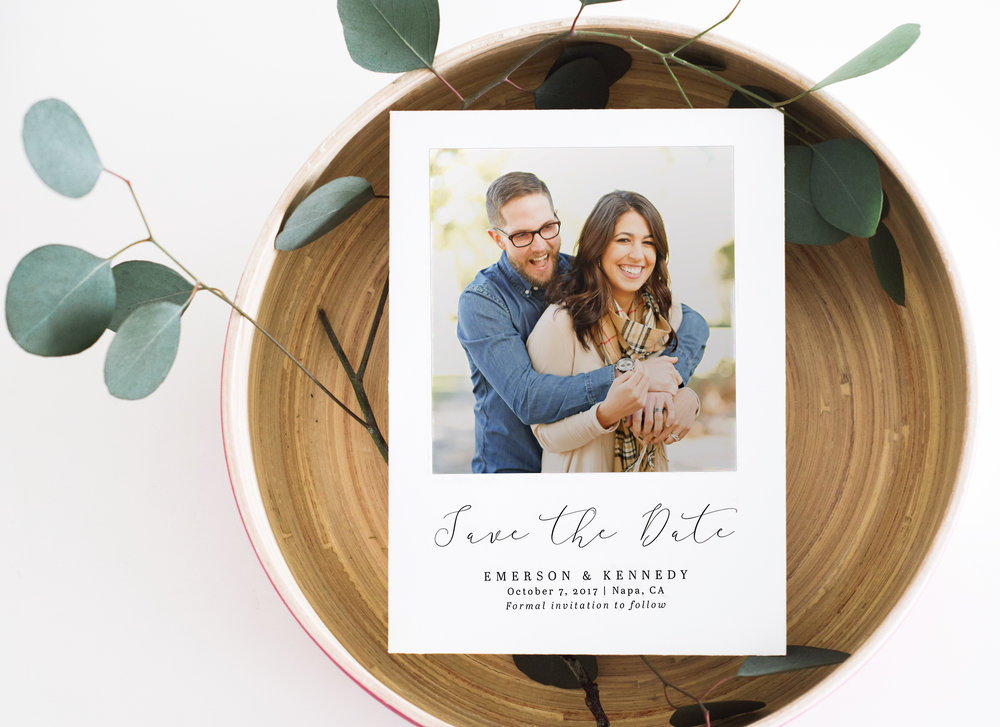 Save-the-Date-Mockup-4-Portrait-Postcard.jpg