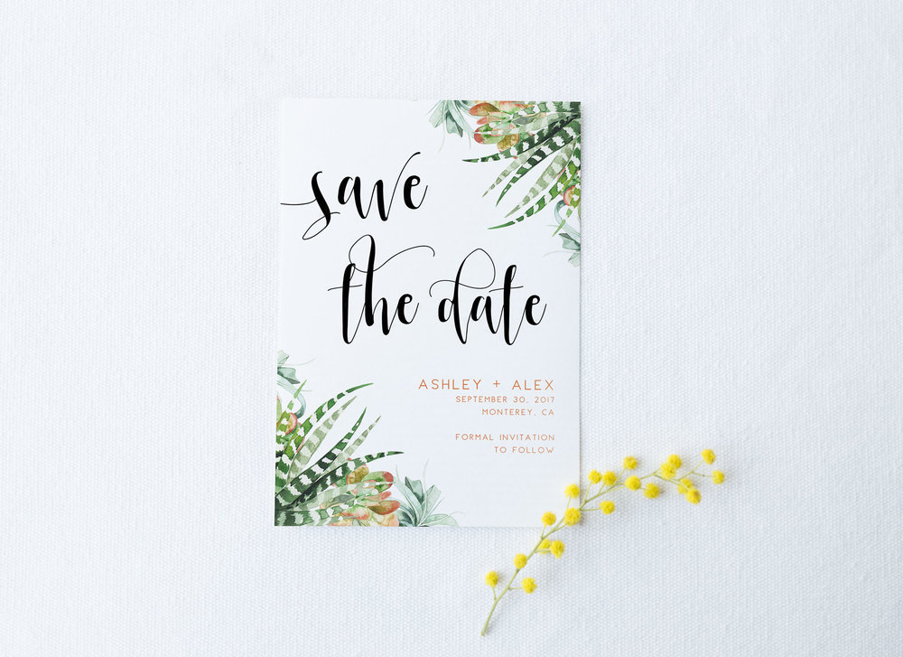 Save-the-date-Mockup.jpg