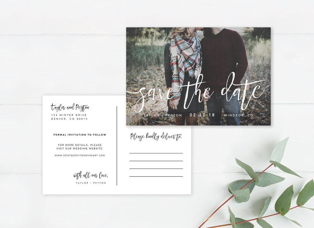 Save-the-Date-Mockup-Postcard.jpg