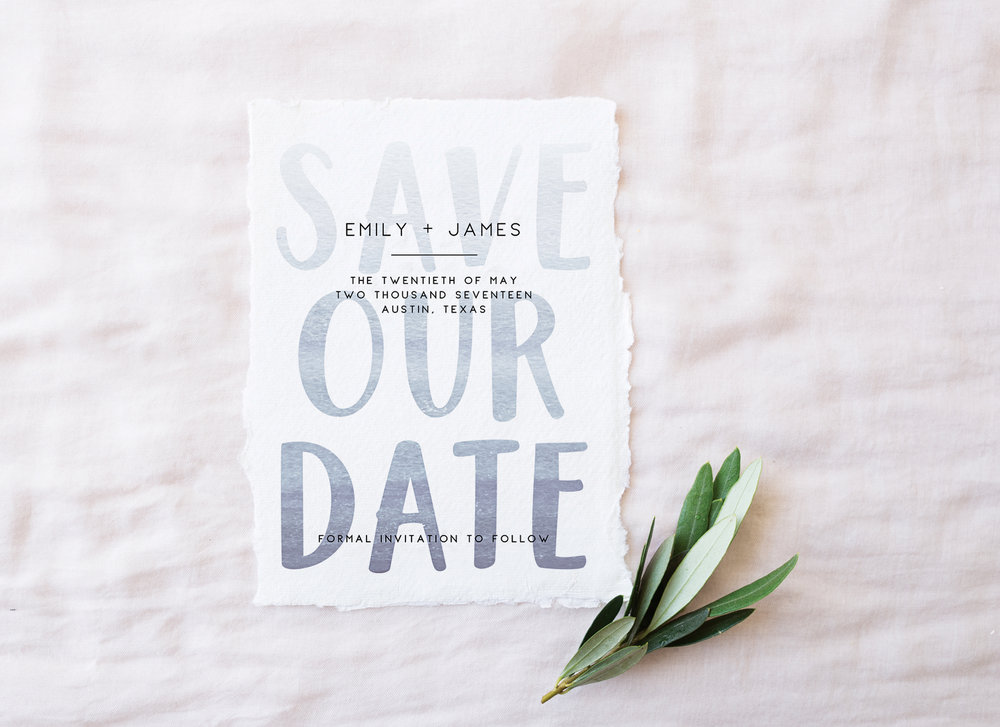 Blue-Faded-Watercolor-Save-the-Date-Mockup.jpg