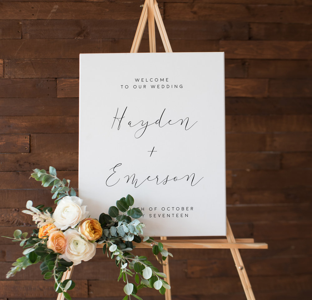 Wedding-Welcome-Sign-Mockup.jpg