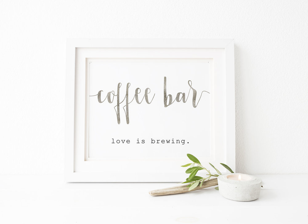 Coffee-Bar-Mockup-2.17.jpg
