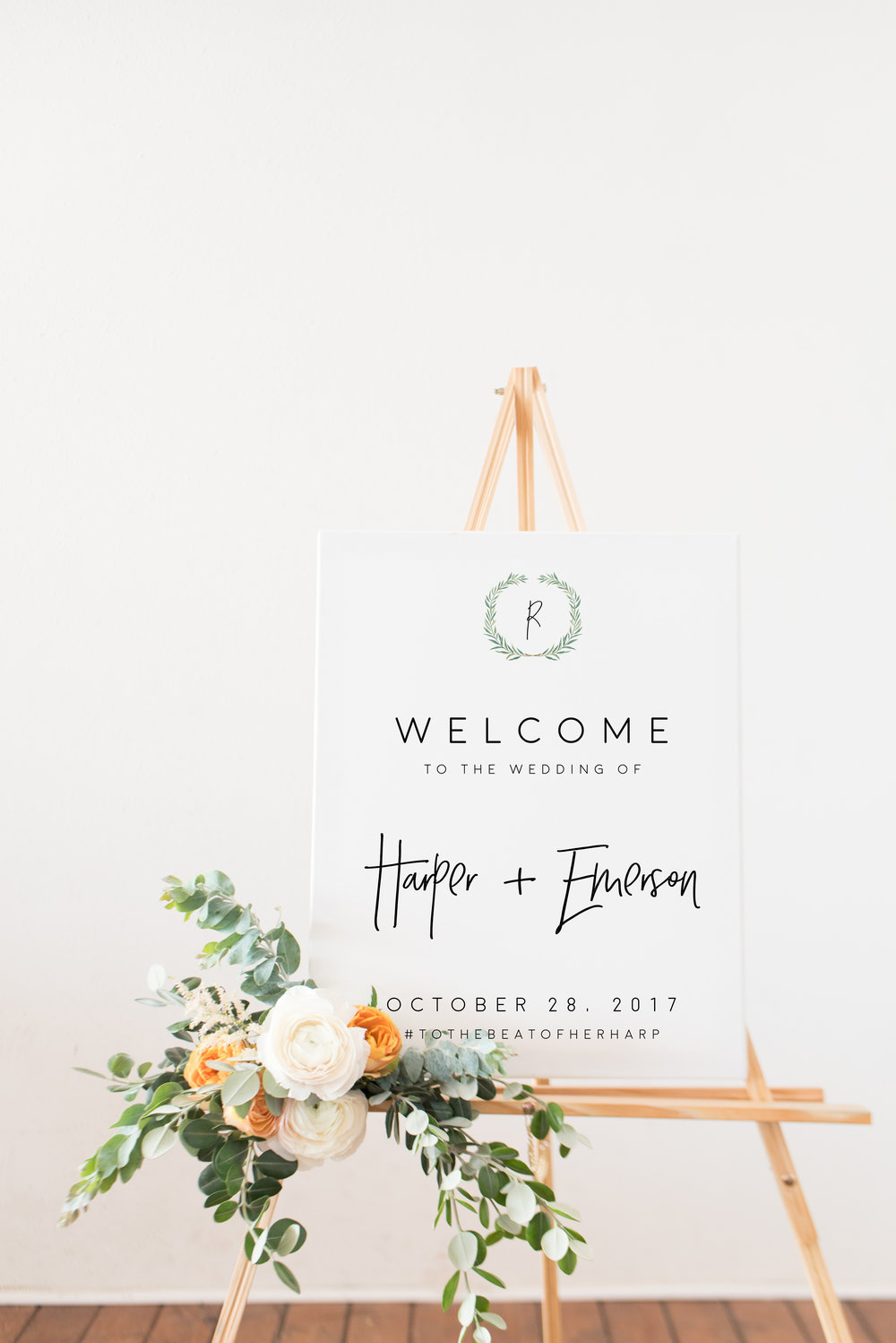 Welcome-greenery-mockup-3.jpg