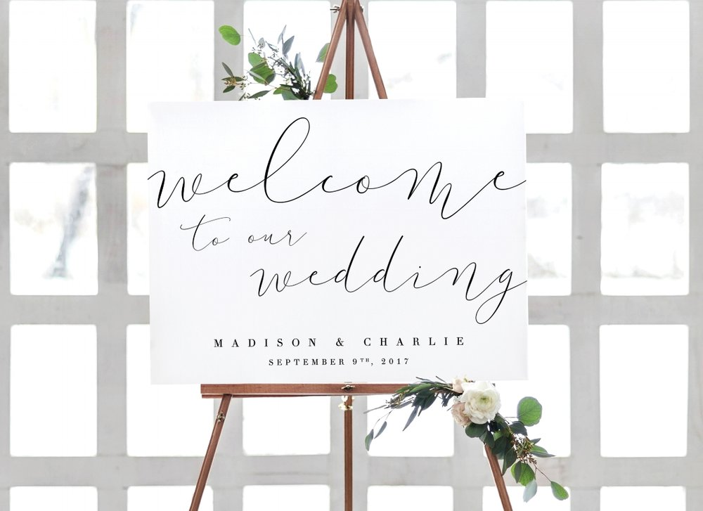 weddingwelcomesign.jpg