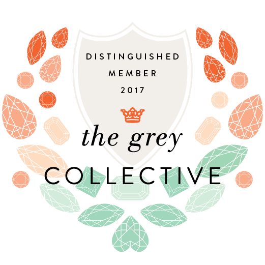 2017-Grey-Collective-Grey-Likes-Weddings-Member-Badge.png