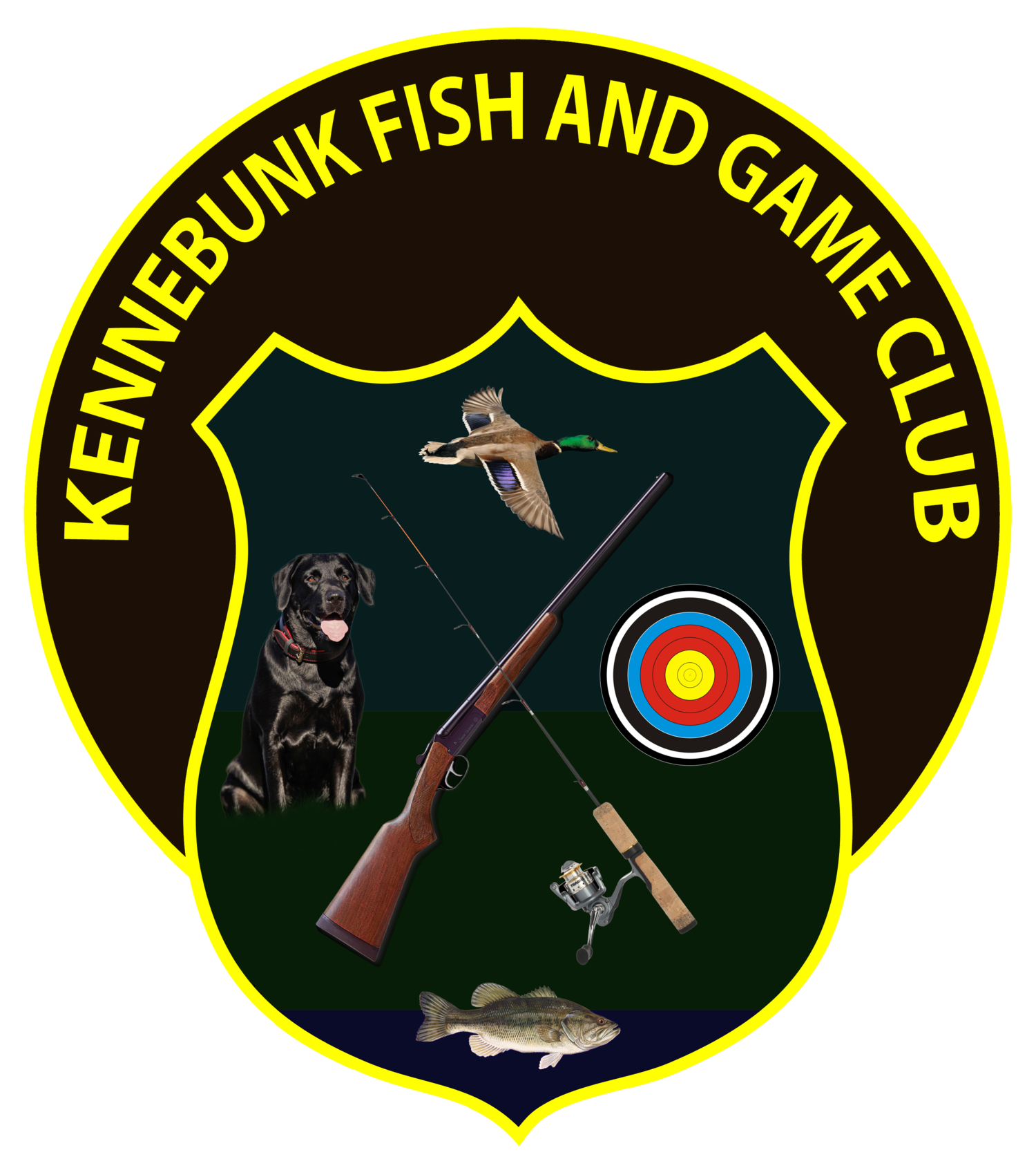 Kennebunk Fish and Game Club