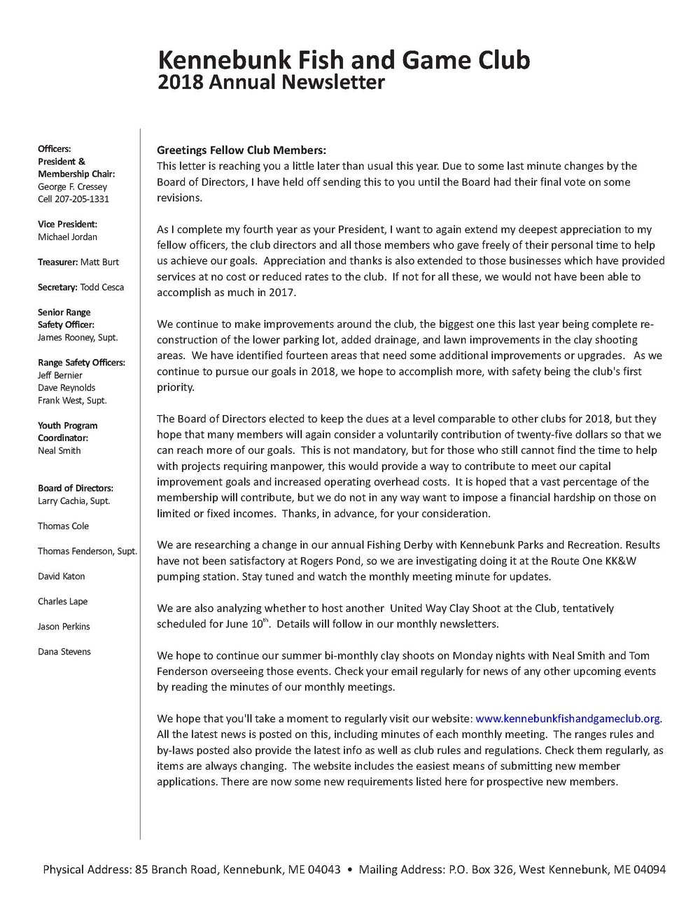 Kennebunk Fish & Game 2018  Newsletter 021218_Page_1.jpg
