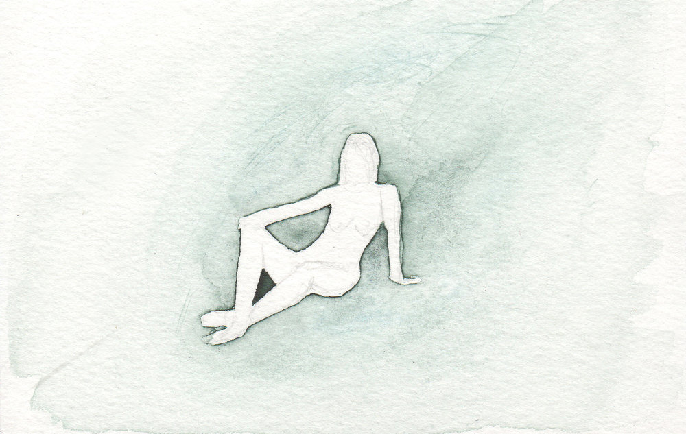 figure drawing 2:2.jpeg