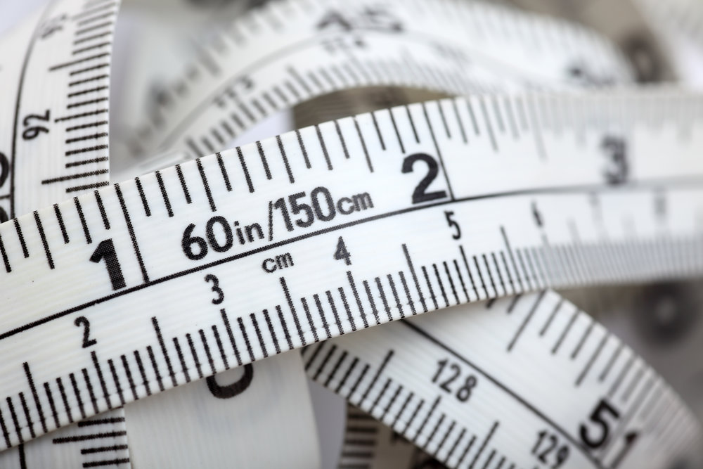 tape-measure-close-up-PPTEWDV.jpg