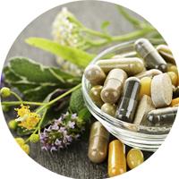 Raw_Herbs.jpg
