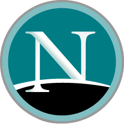 Netscape-logo.png
