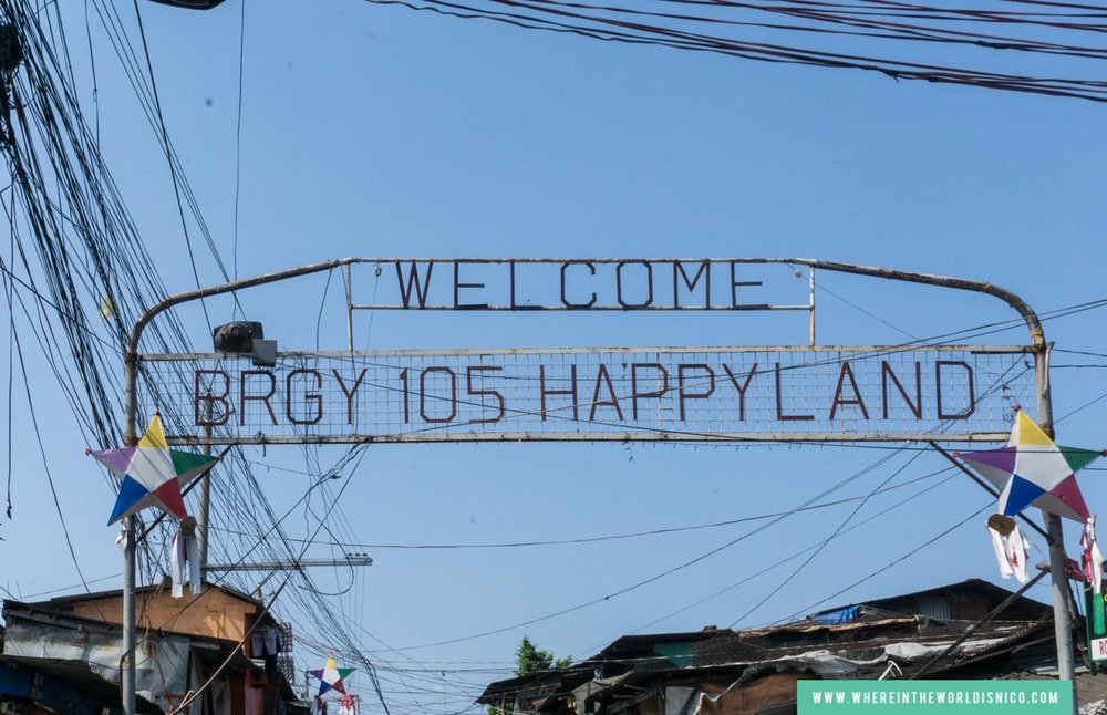 happyland-tondo-manila-happyland-sign.jpg