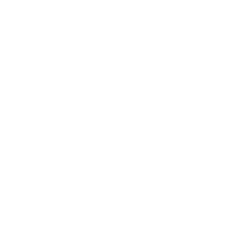 scapes-gallery-logo.png