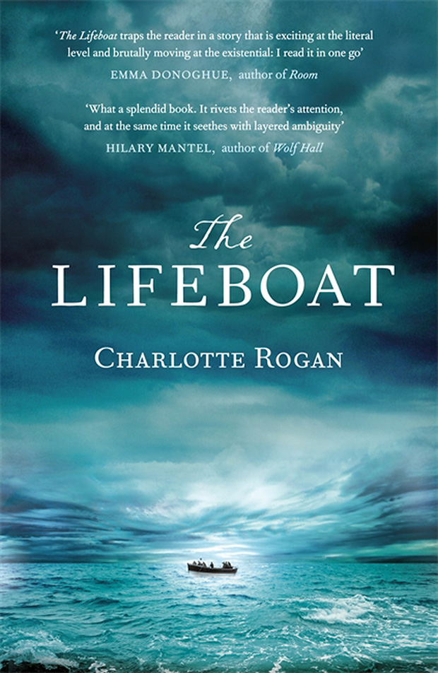 The-Lifeboat-Charlotte-Rogan.jpg