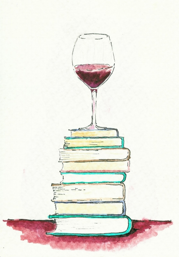 books_and_wine.jpg