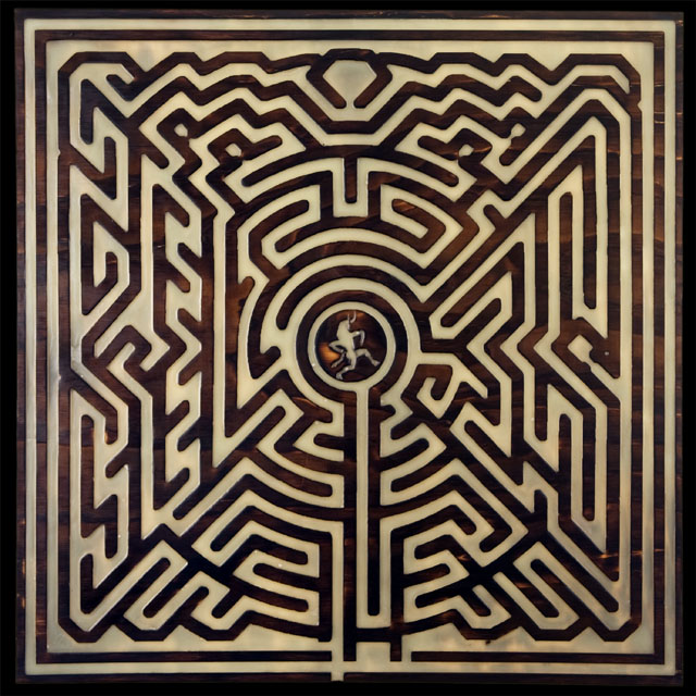 labyrinth-10.jpg