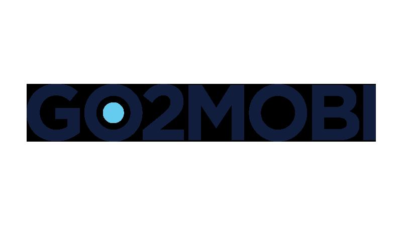 logo-silver-go2mobi.png