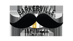 Logo-Barkerville-Silver.png