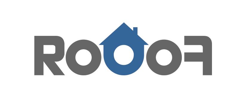 logo-rooof.png