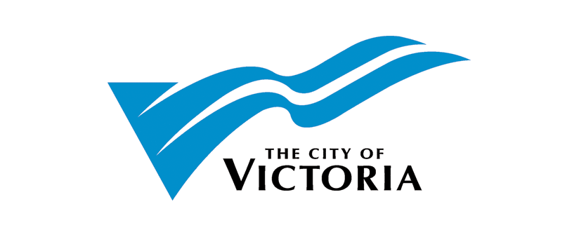 logo-city-of-victoria.png