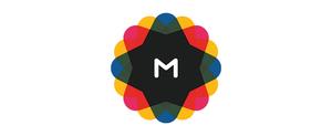 logo-metalab.png