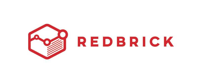 logo-redbrick.png