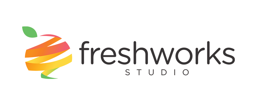 logo-freshworks.png