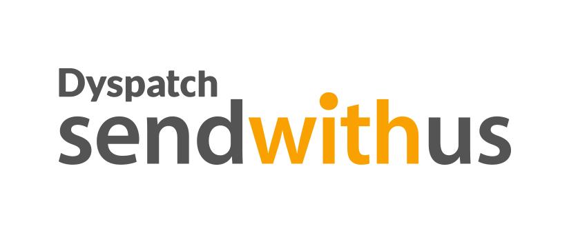 logo-sendwithus.png