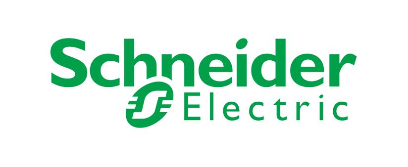 logo-schneider.png