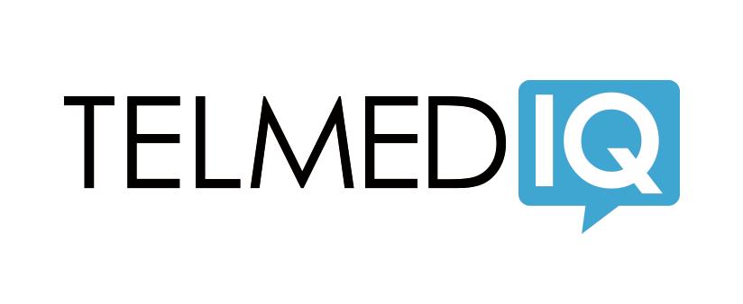 logo-telmediq.png