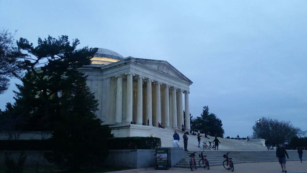 JeffersonMemorialWashingtonDC