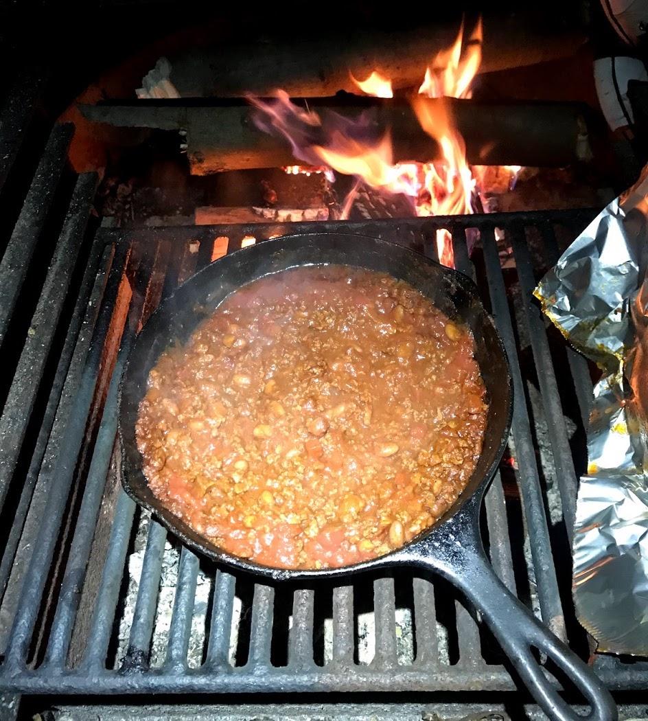 Chili Recipe.jpg