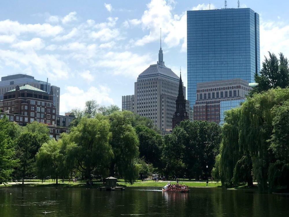 BostonPond.jpg