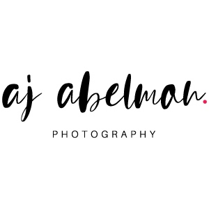 Photography by AJ Abelman
