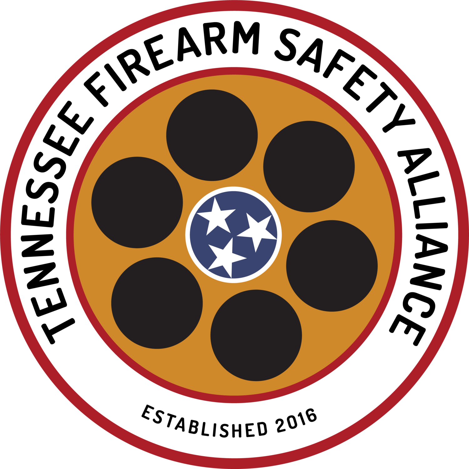 Tennessee Firearm Safety Alliance