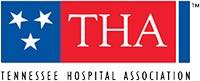 Tennessee Hospital Association - THA was established in 1938 as a not-for-profit membership association, to serve as an advocate for hospitals, health systems and other healthcare organizations and the patients they serve. The Association also provides education and information for its members, and informs the public about hospitals and healthcare issues at the state and national levels.THA is the premiere organization in Tennessee that promotes and represents the interests of all hospitals and health systems.