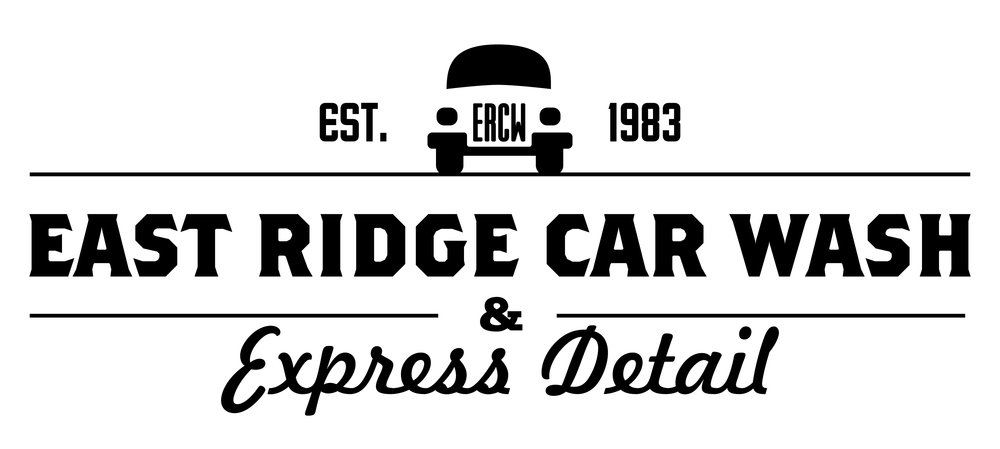 East Ridge Car Wash - Located in East Ridge just past the tunnels on Ringgold Road, East Ridge Car Wash & Express Detail has been serving the Chattanooga, North Georgia area for over 30 years. They take great pride in their work, which is why they have been voted Chattanooga's best car wash going on the 7th year in a row.
