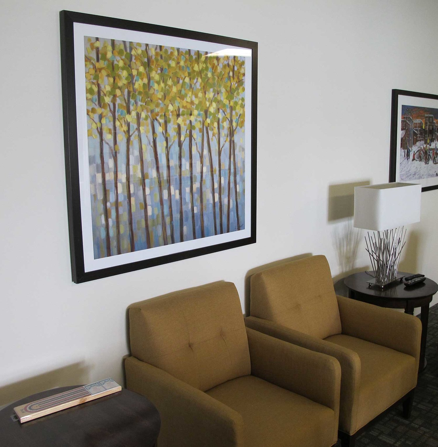 Custom picture frames art consultants in calgary its worth framing 1 solutioingenieria Choice Image